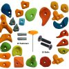 Mix-25-PC-Set-F-B-and-LN-Key