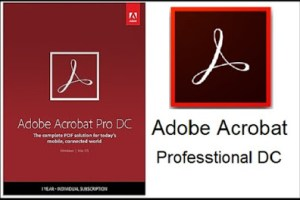 adobe acrobat pro dc 2015 crack serial number