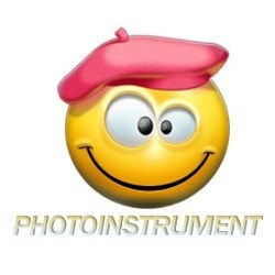 PhotoInstrument 7 7 Build 1002 With Full Crack - Store