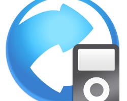 expressvpn 7.2.3 mod apk