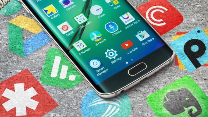 Android Top 5 Aplicații Care Trebuie Să Le Aveți Descărcate în 2020 Tutoriale It Storeday România