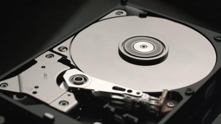 Backup Automat Salvează ţi Datele Acum! Storeday România