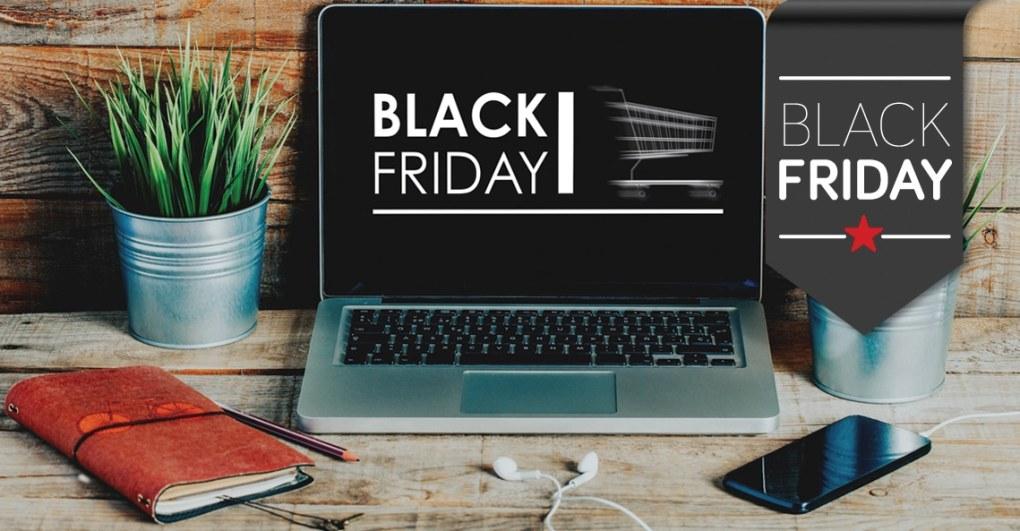 Folositi Site Uri Web Si Aplicatii Black Friday