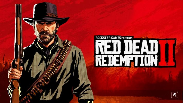 Red Dead Redemption 2 Storeday România Tutoriale It
