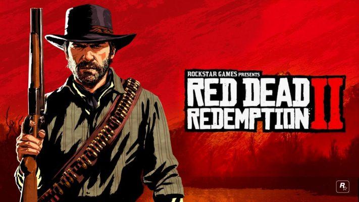 Red Dead Redemption 2 Storeday România Tutoriale It