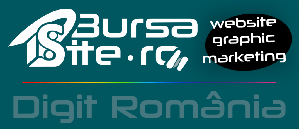 Bursasite Romania 1
