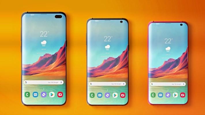 Captură Samsung Galaxy Cum Se Poate Realiza!