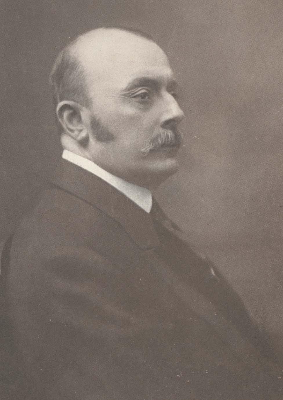 Alexandru Marghiloman