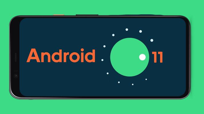 android 11 cele mai bune app uri de editare foto