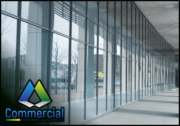 78 commercial storefront glass seattle repair install storefront glass replacement 4