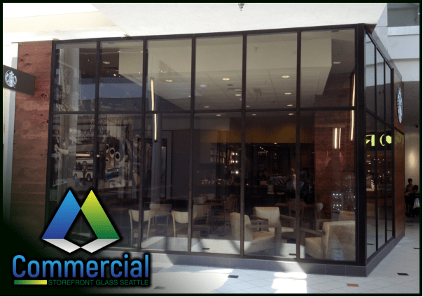 83 commercial storefront glass seattle repair install window repair 3