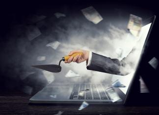Store Hacks Top 4 Ecommerce Tools