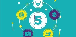 The Top 5 Profitable Niches in Ecommerce 01