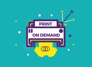 The Top 4 Fulfilment Companies for Print on Demand 01