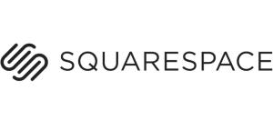 Shopify alternatives Squarespace