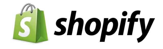 ecommerce blogs 3