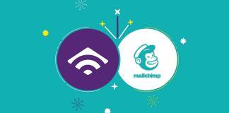 Klaviyo vs Mailchimp 01 1