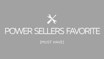 ShineOn Jewelry: The POD Jeweller You NEED to know  - Storehacks