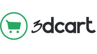 3dcart ecommerce builder