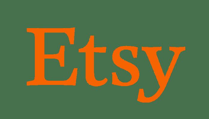 wtsy logo