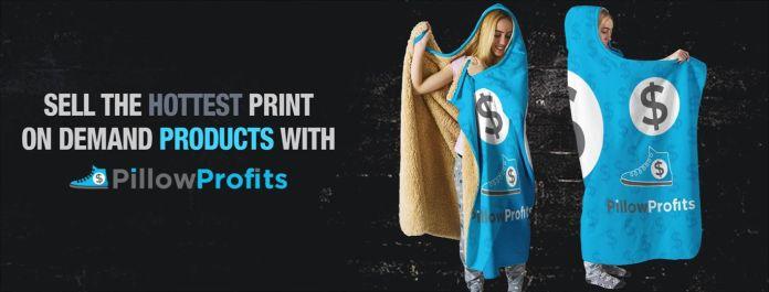 Pillow Profits Review