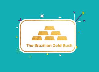 Ecommerce Brasil