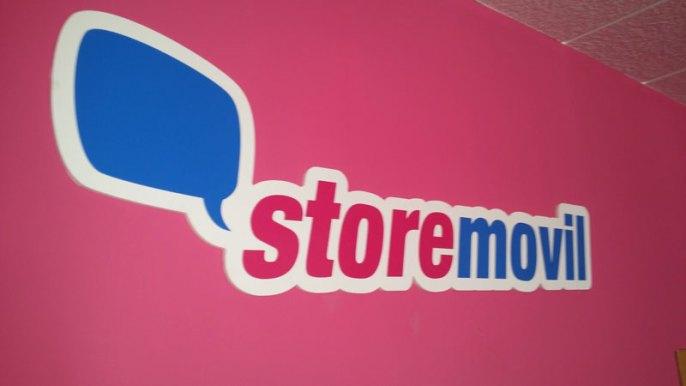 1-storemovil