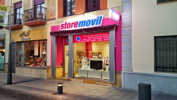 6-storemovil