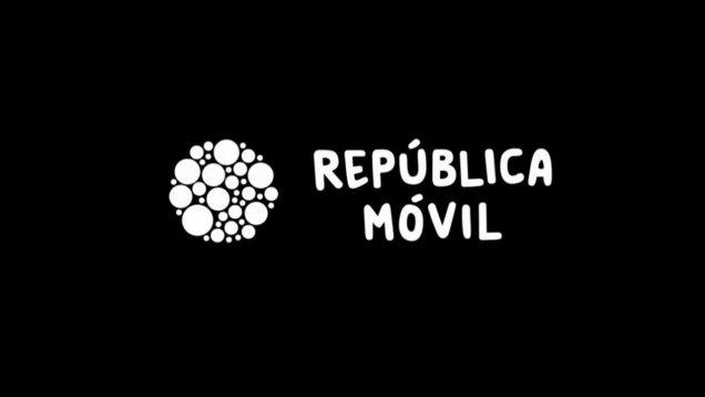 tarifas republica