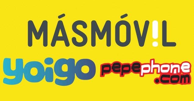 masmovil-yoigo-pepephone