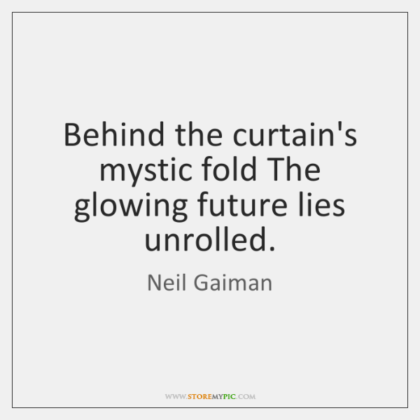 neil gaiman quotes storemypic page 17