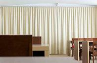 stores et rideaux sur mesure pour