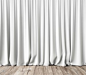 rideau thermique rideau anti froid un isolant pour l hiver stores discount com