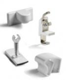 pieces detachees stores interieurs