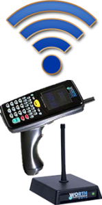 rf-icon-terminal-base