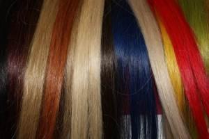 Tri-Tec Color-Spots verschiedene Farben