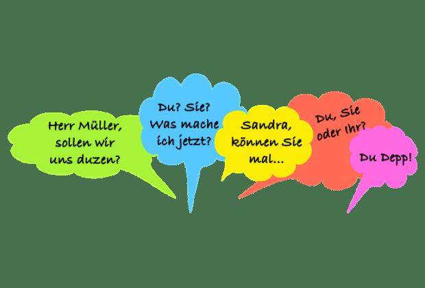 Ansprache-Du-Sie