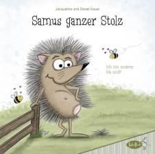 samu-buchcover