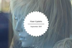 Haarausfall Haar-Update kreisrunder Haarausfall Alopecia areata