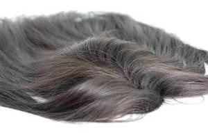 Haarteil TriTec-Hair Haarersatz