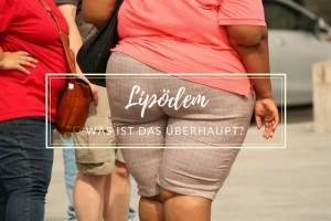 Lipödem-was-ist-das Diagnose Lipedema