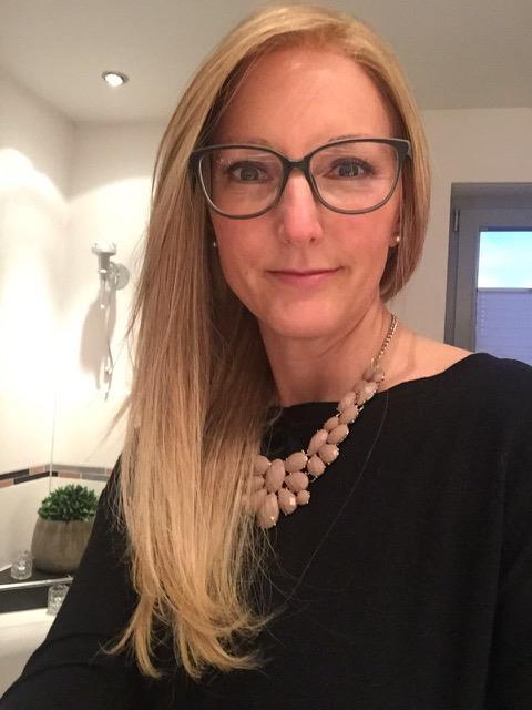 Blogvorstellung Kopfschmuck Melanie Interview