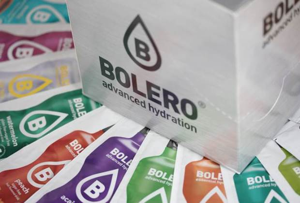 Bolero-Drinks-Instantpulver-lowcarb-Diabetiker