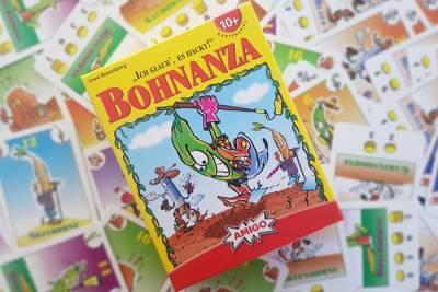 Bohnanza-AMIGO-Spiel-Tipp