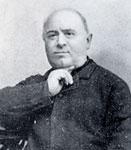 Don Giulio Maria Giori