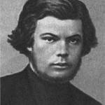 Petr Grigorevic Zaicnevskij