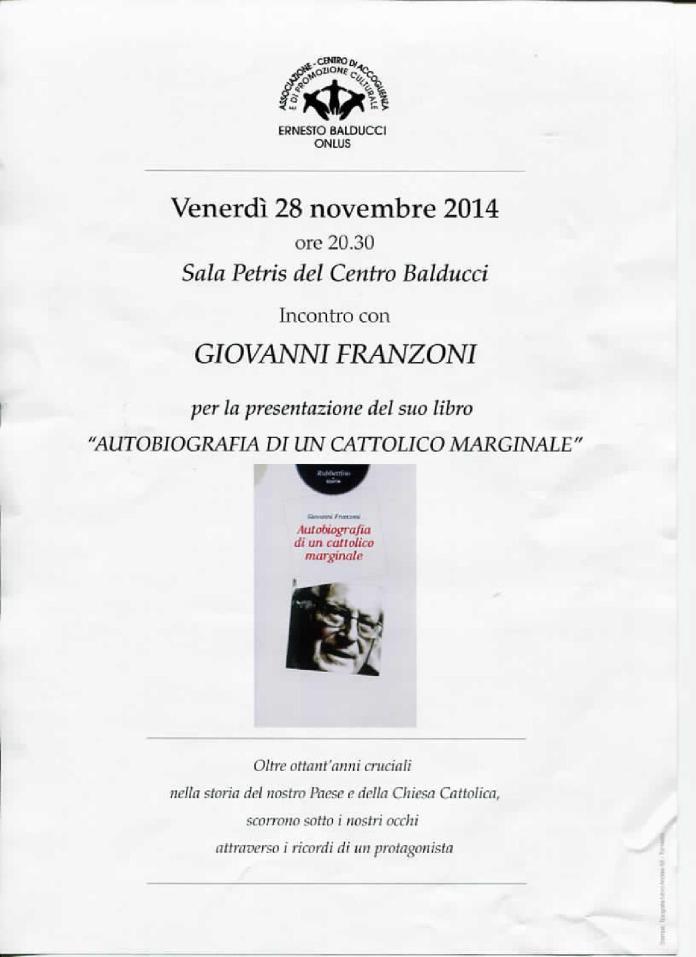 franzoni0001