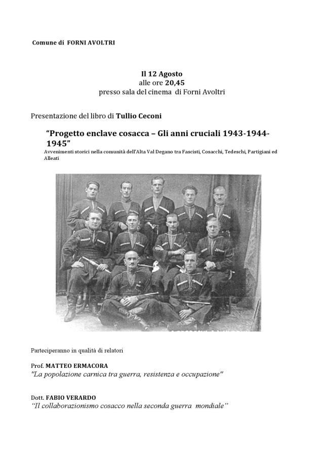 Locandina Cosacchi0001