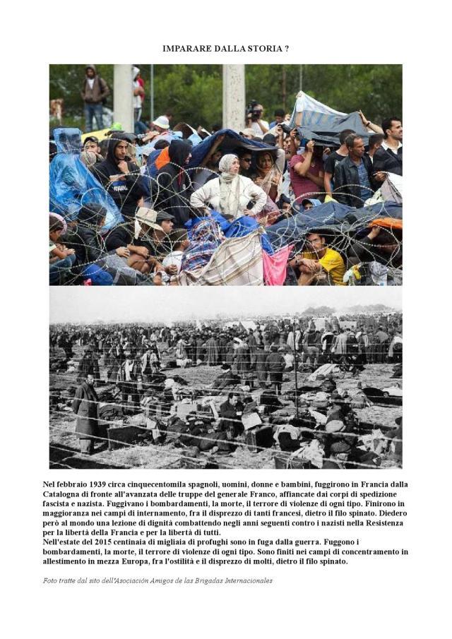 rifugiati 1939 2015-20001