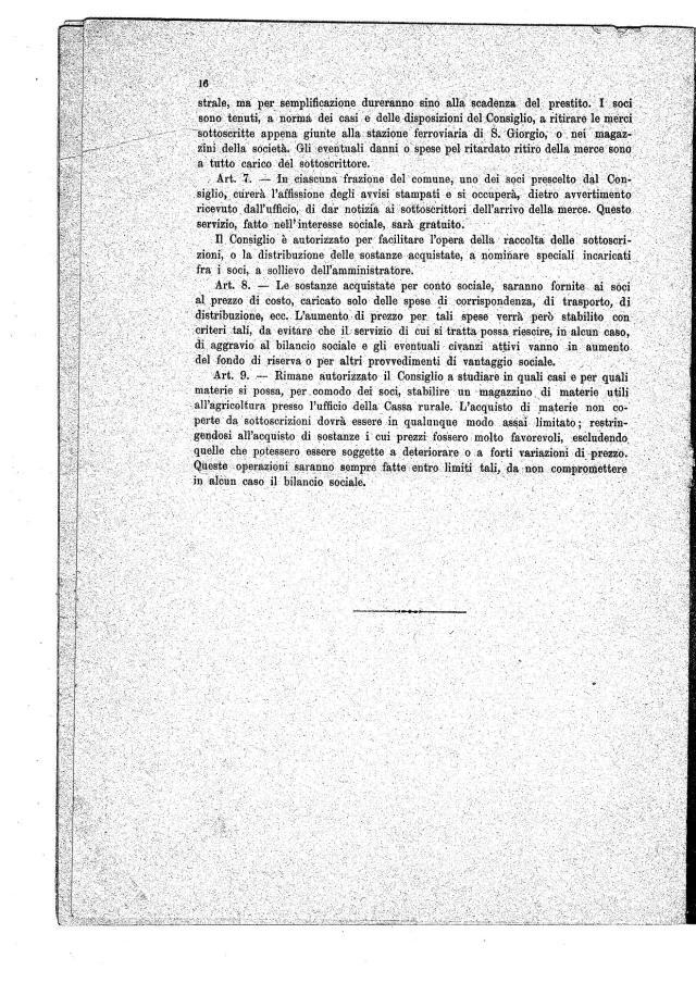 Documento (15)0001